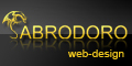 Abrodoro web-design, IT service