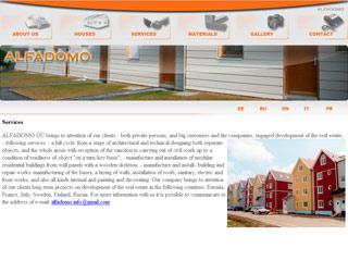www.alfadomo.eu